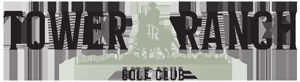 Tower Ranch Golf Club located in Kelowna, British Columbia